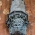 Byloke Abbey Capital image