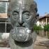 Vladimir Moshin Bust image