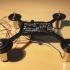 Micro Quad-racer 2S 90mm polycarbonate image