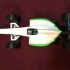 RS-01 Version C OpenRC F1 Fully Adjustable Racing Suspension Chassis image