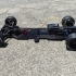 RS-LM Lemans RC Car Chassis image