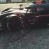"""RS-LM 2014 Audi R18 E-Tron Quattro """"The Ali"""" image"""
