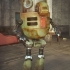 Fallout 4 - Buddy Protectron image