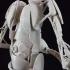 Portal 2 P-body image