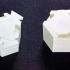 Modular Honeycomb image