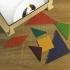 Osmo Tangram image