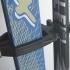 #DesignByCapture Ski clamp image