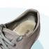 Seavees Hermosa Left Shoe - Autodesk Remake image