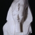 Ramesses II - the Younger Memnon image