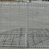 Spiral tool for assembling Gabions image