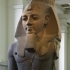 """The Younger Memnon"", Colossal bust of Ramesses II image"
