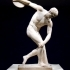 Discobolus (The Discus Thrower) image