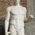 Doryphoros (The Spear Bearer) image