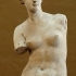 Venus de Milo (Aphrodite of Milos) image