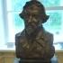 Portrait of Ilya Repin image