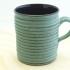 #DesignByCapture The mug image