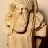 Herma of Hermes image