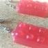 LEgo Earrings image