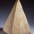 Pyramidion of Ptahemwia image