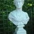 Emperor Tiberius image