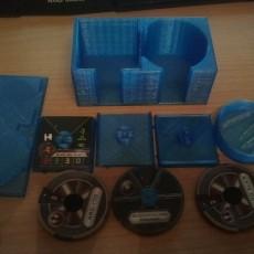 230x230 caja3