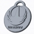 Star Wars Rogue One Key Fob image