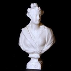 Marcia Fumilla, Wife of Emperor Titus Verpasian