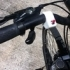 Bike Handlebar Button (BoosterPack Throttle) image
