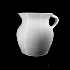Pheidian Mug