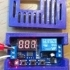 Programmable Timer Relay Case image