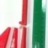 Sine Bars and Angle Block Set image
