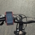 Universal Phone Mount for Bike, Car, and Tripod image