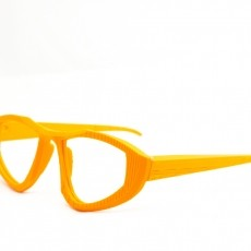 #DesignItWright Glasses Sharp 2