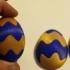 Easter Egg Maker 2016 image