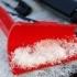 Snow Plow Ice Scraper image
