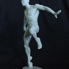 230x230 container spiderman 3d printing 83976