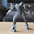 Maker Tron Defender image