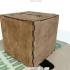 Coinkeeper , moneybox image