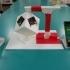 Microbit Cube image