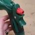 Garden Water Gun Handle Replacement image