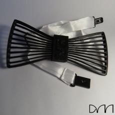 Modern Bow Tie