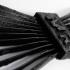 Modern Bow Tie image