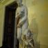 Aphrodite image
