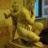 Bathing Aphrodite and Eros image