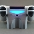 DESTINY PS4 stand - Autodesk Design By Capture Stage 2 image