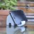 Phone holder elephant print image