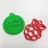 Code Club Christmas Tree Decoration image