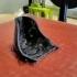 Shoe Heel Protector - Autodesk Remake image