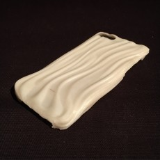 Billow Phone Case