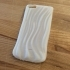 Billow Phone Case image
